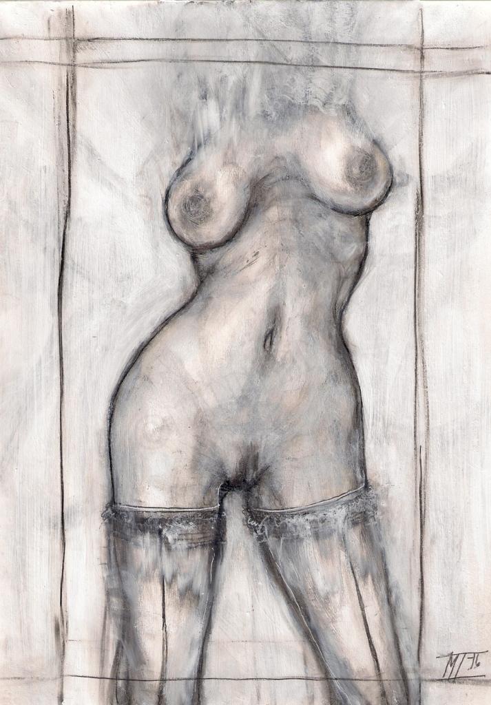 nudeII